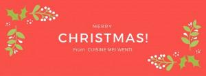 MERRY. CHRISTMASjpg