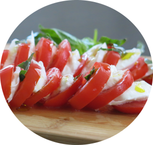 tomato mozzarella_resized