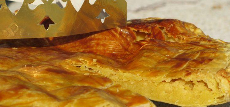 Recipe archives cuisine mei wenti online cooking academy for Academie de cuisine summer camp
